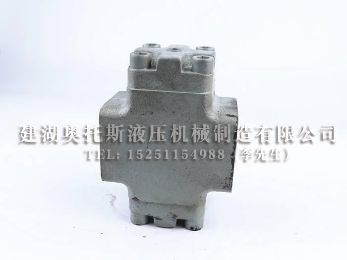 A1y-Hb32F 液控阀